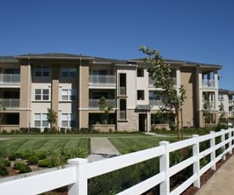 Temecula Creek Villas, Temecula Valley High School, Temecula, CA