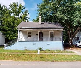 33 Jones Street, Berea, SC