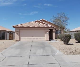 5532 N 67Th Drive, Yucca, Glendale, AZ