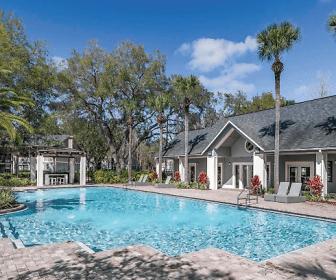 Pool, The Livingston
