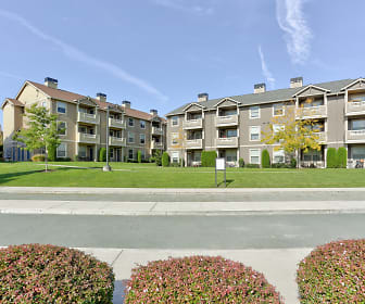 Apartments for Rent in Vancouver, WA - 2282 Rentals ...