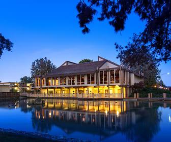 1 Bedroom Apartments for Rent in Santa Clara, CA | 195 Rentals