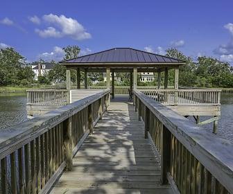 Grand View, Wilmington, NC