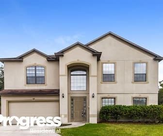 703 Red Cedar Ct, Bellair-Meadowbrook Terrace, FL