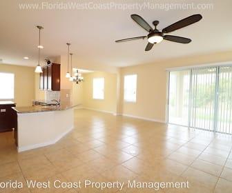 5714 broad river run, Ellenton, FL