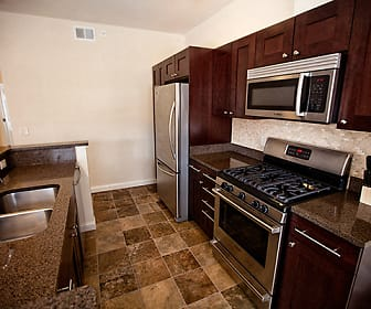 The Residences At Toscana Park, 46530, IN