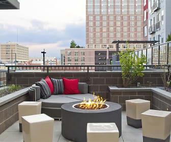 Capitol Hill Apartments for Rent - 350 Apartments - Denver ...