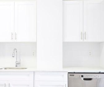 Kitchen, Aliro