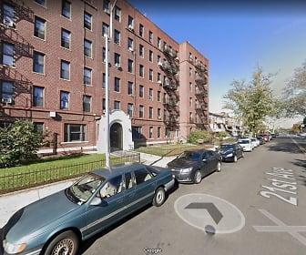8714 21st Ave, 11214, NY