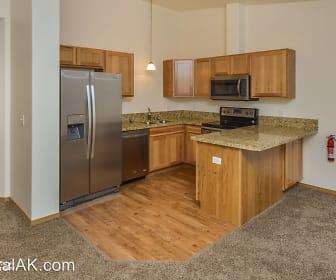Kitchen, 2468 W Ben Hogan Ave #1 - #4