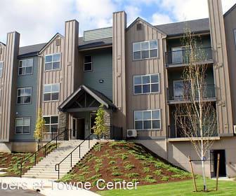 608 NE 86th St, Dwight D Eisenhower Elementary School, Vancouver, WA