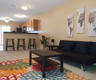 Room for Rent -  a 4 minute walk to bus stop Marba, West San Antonio, San Antonio, TX