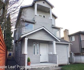 2325 N 65th St, Green Lake, Seattle, WA