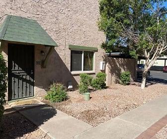 1500 W Rio Salado Pkwy, #113, Mesa Grande, Mesa, AZ