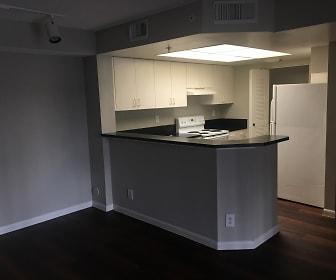 Kitchen, Nova Drive