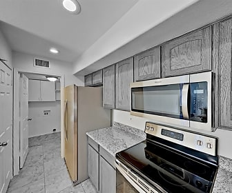 305 Clifton Heights Drive, 89145, NV