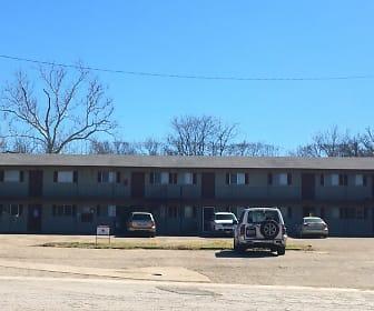 302 Wolf St, Unit 12, Killeen, TX