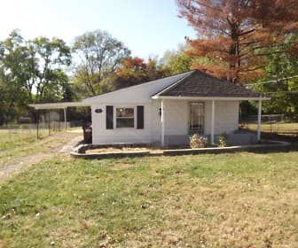 410 Gideon Road, Middletown, OH