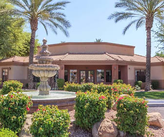 San Remo, Scottsdale, AZ