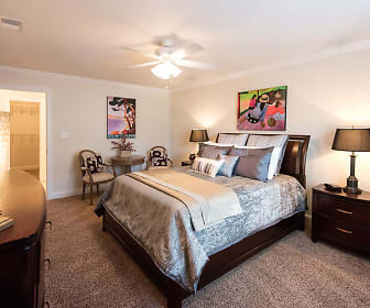 Windsor Place Apartment Homes, Creola, AL