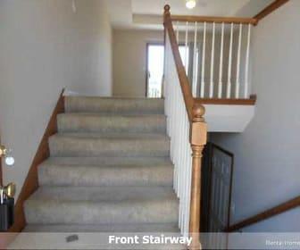 23505 W 73rd Terrace, Cedar Creek, Olathe, KS