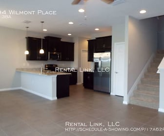 4094 Wilmont Place, Westwood, Fort Myers, FL