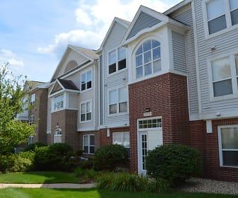 Gull Prairie/Gull Run Apartments and Townhomes, South Gull Lake, MI