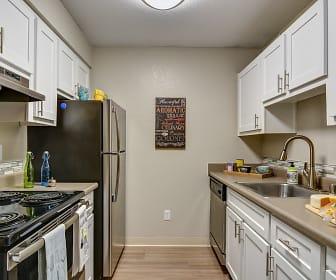 Portofino Apartment Homes, Antioch, CA