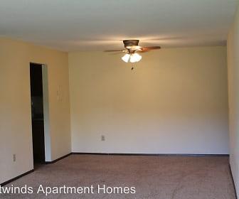 Westwinds Apartment Homes, Lake Wissota, WI