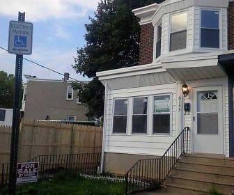 6155 Limekiln Pike, East Oak Lane, Philadelphia, PA