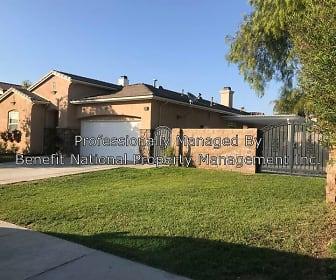 38330 Highpointe Lane, Murrieta, CA