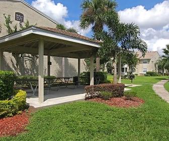 Cadence Crossing, Trace Academy, Orlando, FL