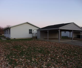 Apartments for Rent in Sidney, OH - 121 Rentals ...