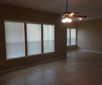 8366 Candlewood Cove Trail, Argyle Forest, Jacksonville, FL