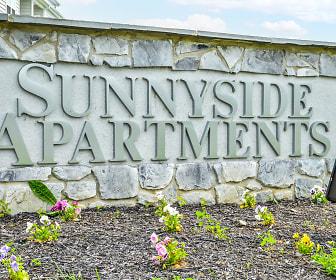 Sunnyside Apartments, Smyrna, DE
