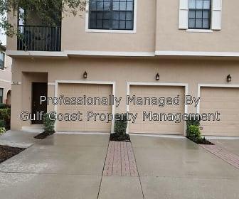 4104 Via Piedra Circle, Unit 101, Sarasota Springs, FL