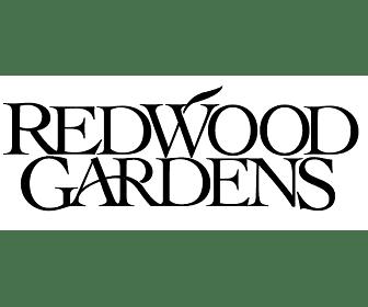 Redwood Gardens, 77087, TX
