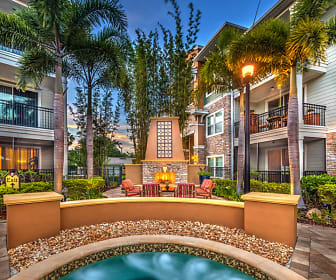 Windhover Apartments for Rent - 324 Apartments - Orlando, FL ...