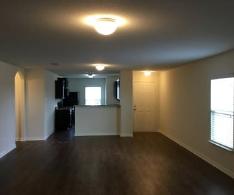 Living Room, 12306 Siragusa