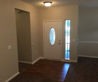 214 Antigua Place, 31312, GA