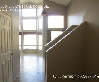 1410 E Cathedral Rock Dr, 85048, AZ