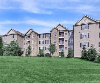 Sterling Parc at Middletown, Huguenot, NY