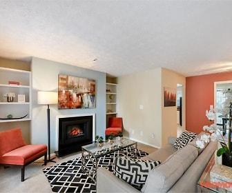 Living Room, Legacy Key