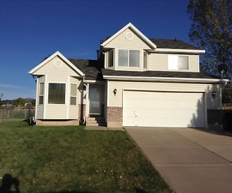 2615 W 4225 S, Riverdale, UT
