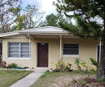 7120 N 50th St, East Lake-Orient Park, FL