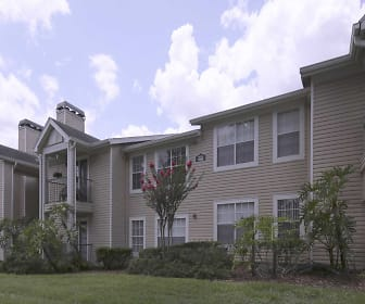 1020 at Winter Springs Apartments, Winter Springs, FL