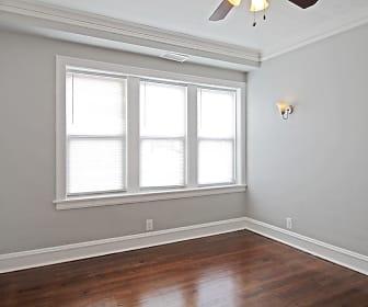 1026 Washington Apartments, Westchester, IL