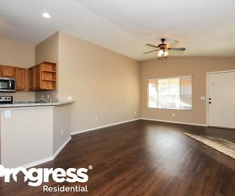 414 N Williams St, Chandler, AZ
