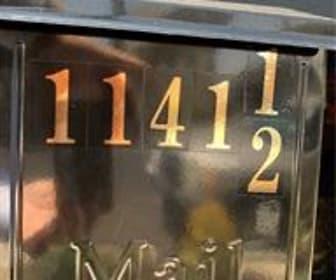 1141 1/2 Irolo St, Los Angeles Elementary School, Los Angeles, CA
