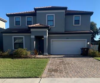 213 Aidans Landings, Haines City, FL